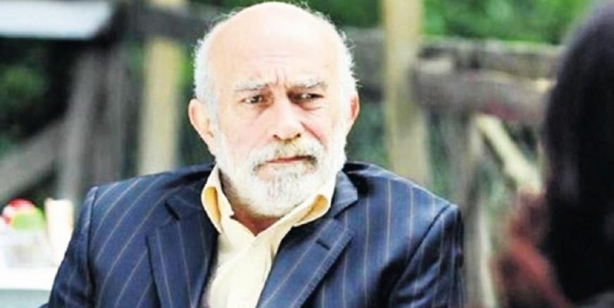 Halil Kumova sette hayatını kaybetti
