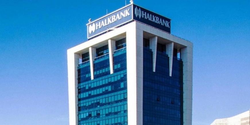 Halkbank esnafa kredi desteği verecek!