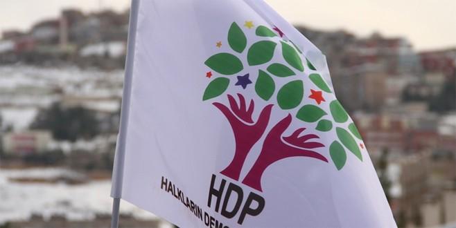 HDP'ye Türk formülü!