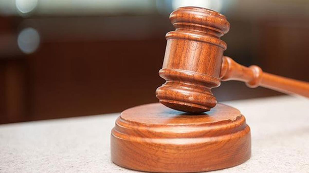Yargıtay'dan şaşırtan cinsel taciz kararı!
