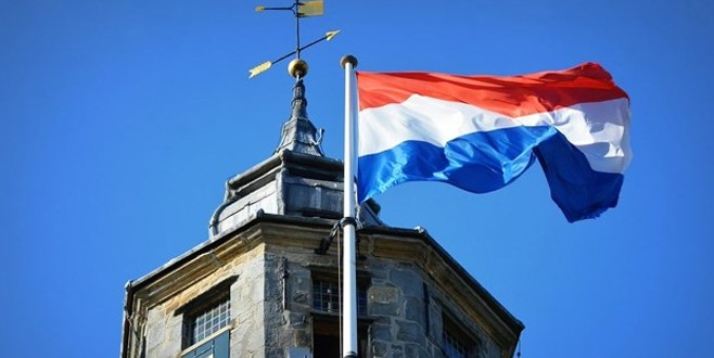 Hollanda'dan skandal sözde soykırım kararı
