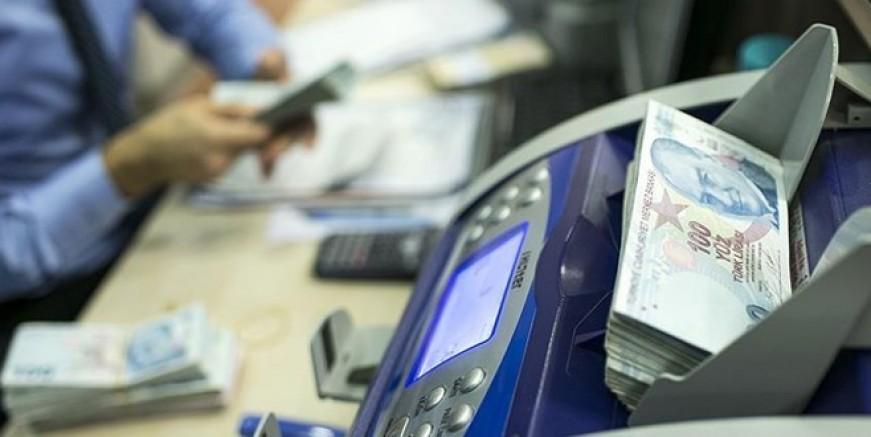 İhtiyaç kredilerine ödeme kolaylığı
