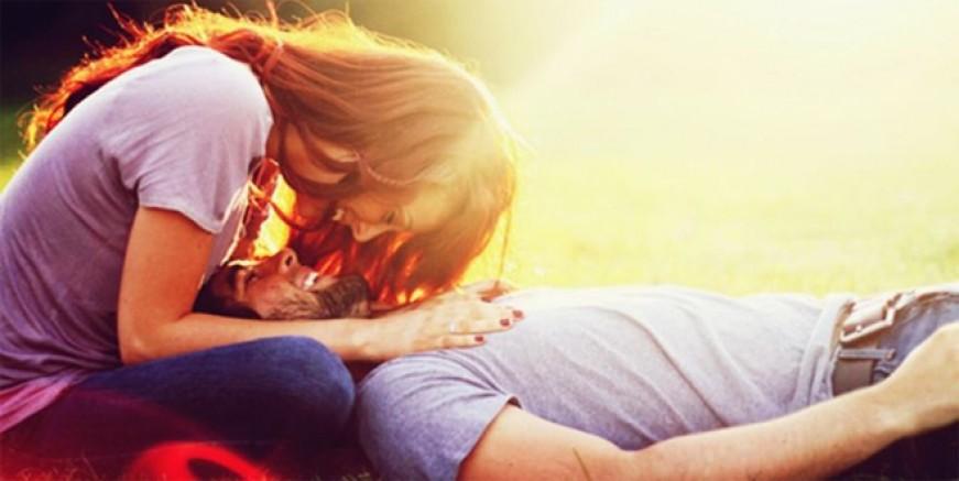 İlişkinizde tehlike çanları çalıyor mu?