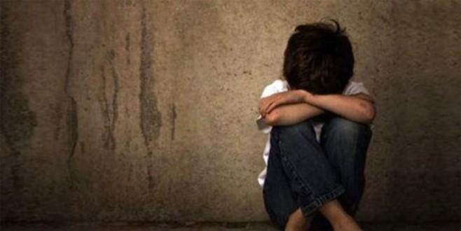 İmam hatipte 18 çocuğa tecavüz skandalı!
