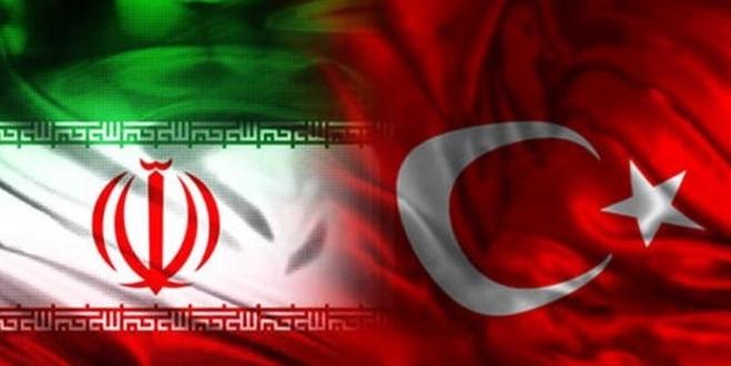 İran'dan skandal Türkiye haberi