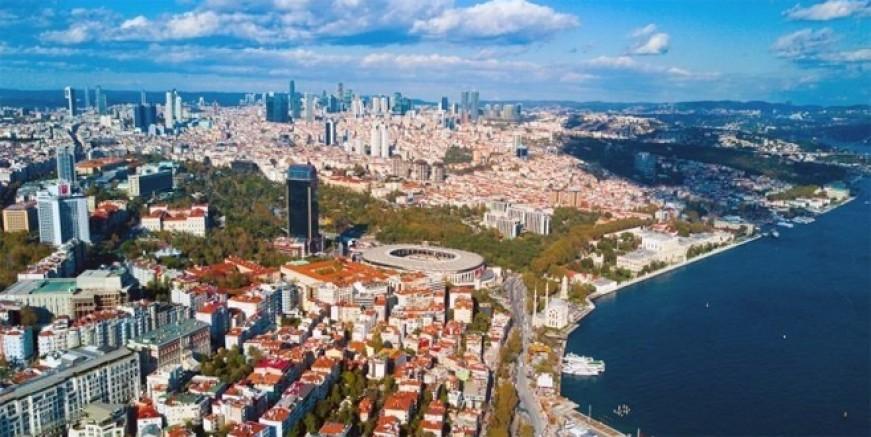 İstanbul'da kiralık ev fiyatlarında fahiş artış