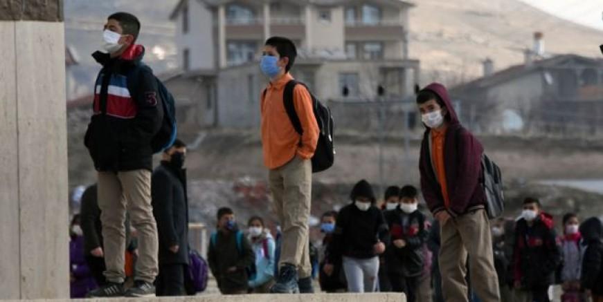 İstanbul'da okullar ne zaman açılacak?