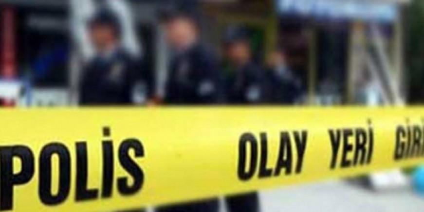 İstanbul'da vahşet; anne ve kızı öldürüldü