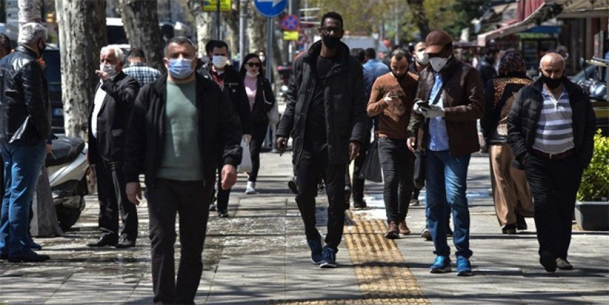 İstanbul'u bekleyen büyük tehlike!