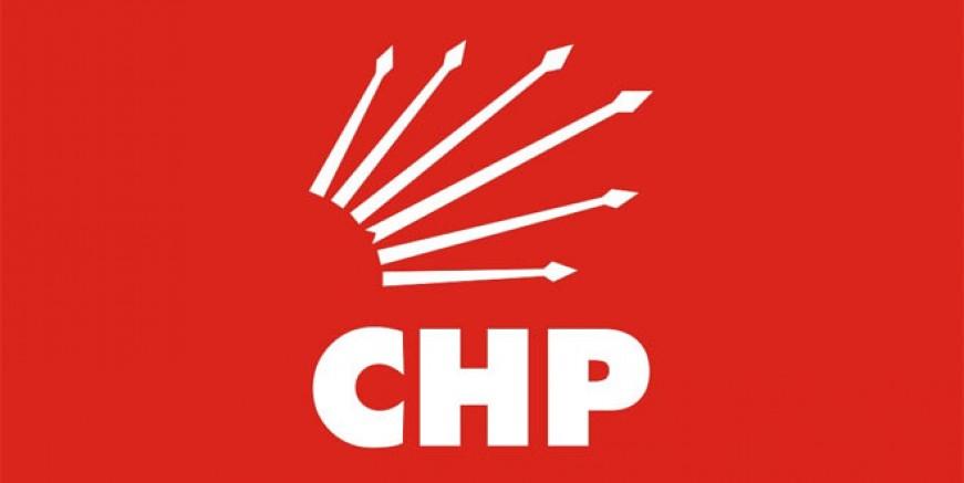 İşte CHP'de listeye giremeyen isimler
