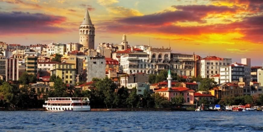 İşte İstanbul'dan seçilen milletvekilleri