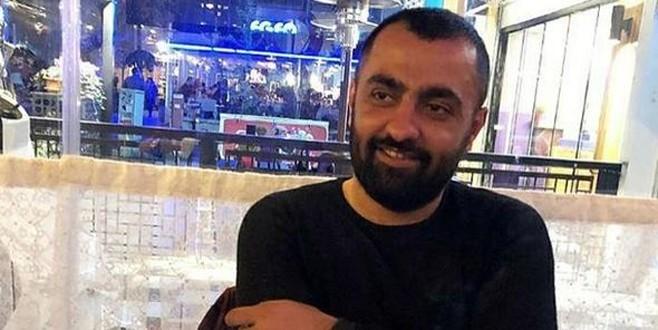 Kadıköy'de vale teröründe flaş gelişme