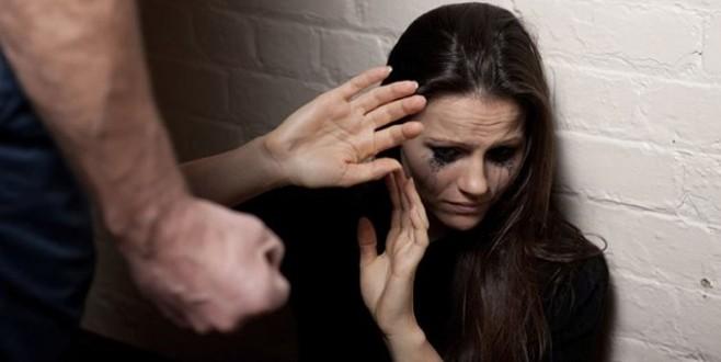 Kadına şiddette korkunç tablo!
