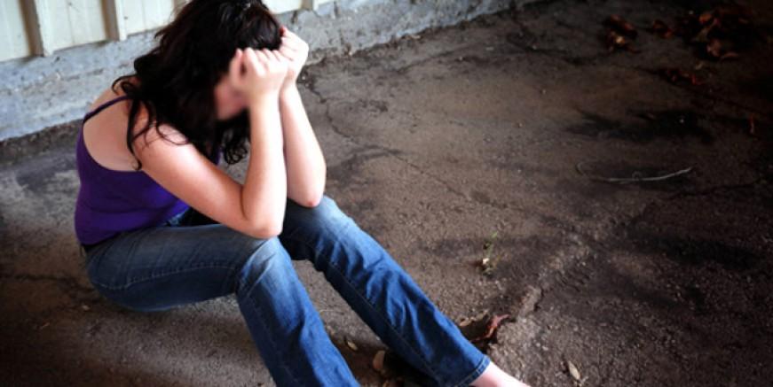 Kadınlardan şiddete karşı 50 acil öneri