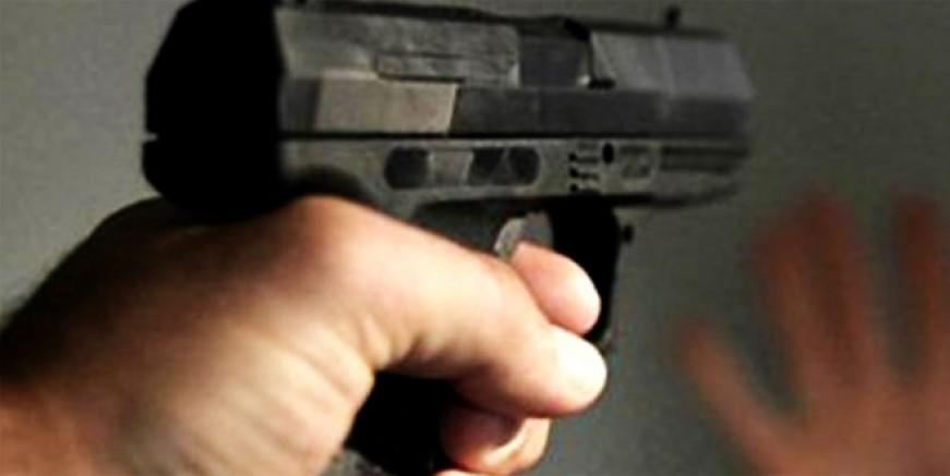 Kartal Adliyesi'nde silahlı çatışma; yaralılar var!
