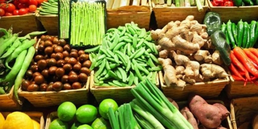 Kasım ayı enflasyon rakamları açıklandı