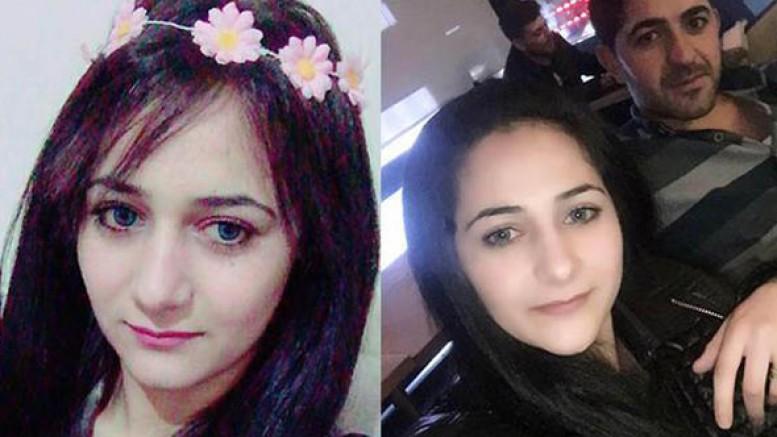 Koca katili kadından utandıran savunma