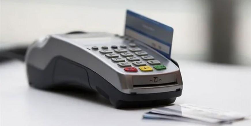 Kredi kartı borçları ertelenecek mi?