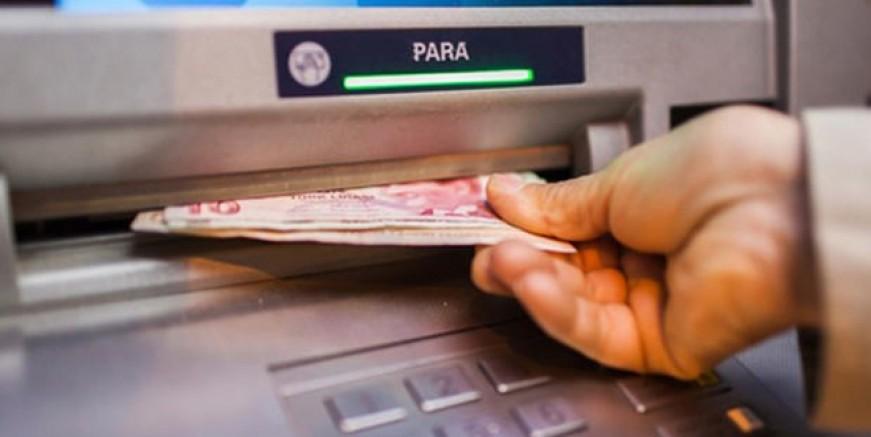 Kredi kartından nakit çekenler dikkat!