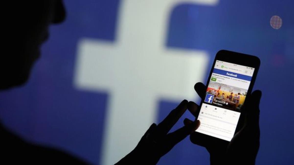 KVKK'dan Facebook'a ağır darbe