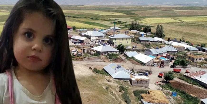 Leyla Aydemir cinayetinde aşiret ayrıntısı