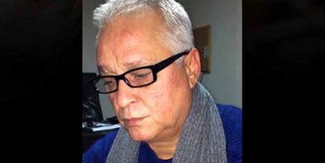 Mustafa Mayadağ hayatını kaybetti
