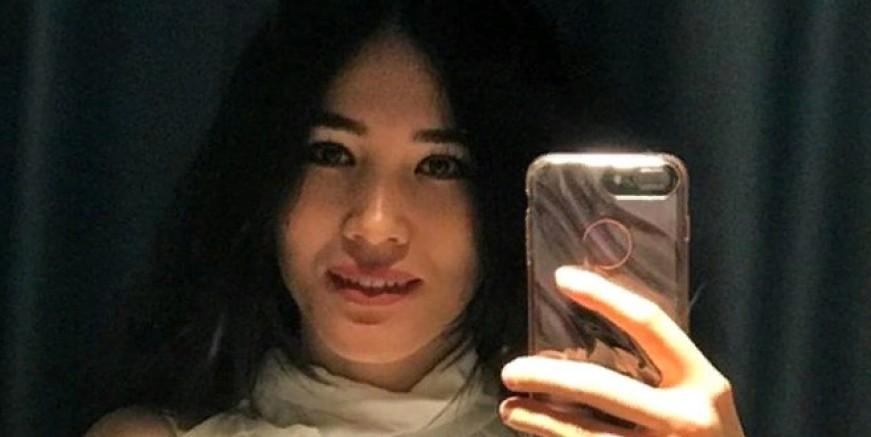 Özbekler Nadira Kadirova için kampanya başlattı