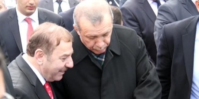 Necmi Kadıoğlu'nu yakan görüntüler
