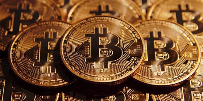 Nihat Zeybekçi'den Bitcoin ve Çiftlik Bank uyarısı