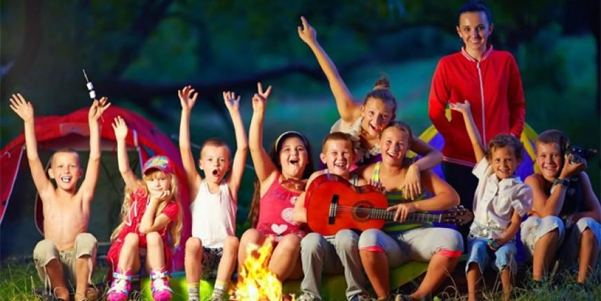 Öğrenciler tatili nasıl değerlendirmeli?