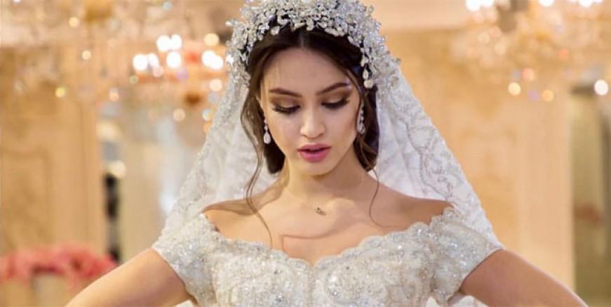 Özbekistan'da genç kızların evlilik yaşı değişti