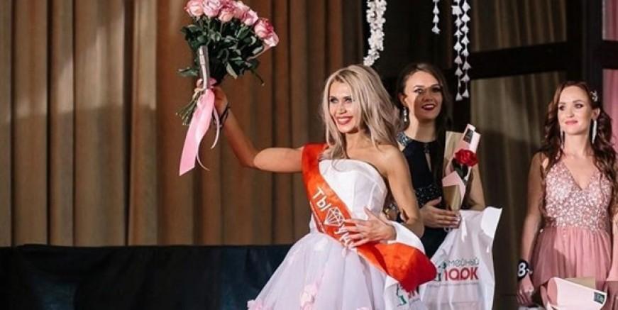 Oksana Zotova Rusya'yı karıştırdı!