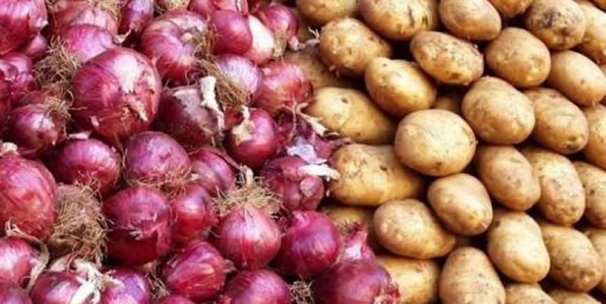 Patates ve soğan fiyatları neden fırladı?