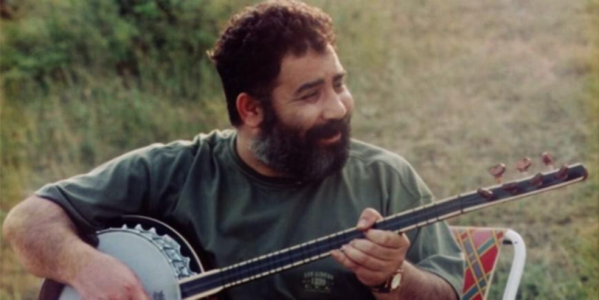 Polisten lokantacıya Ahmet Kaya dayağı