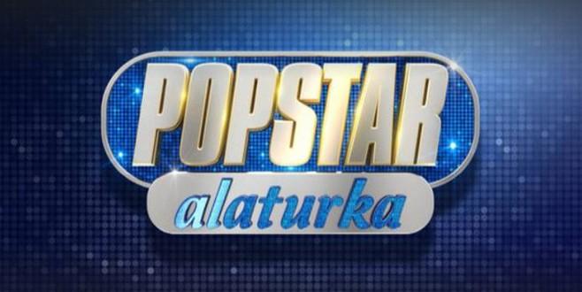 Popstar Kanal D ekranlarında geri dönüyor