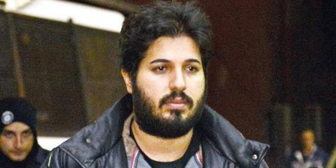 Reza Zarrab davasında şok iddia