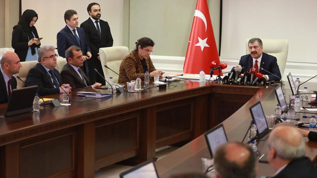 Koca'dan Kılıçdaroğlu'na sert tepki