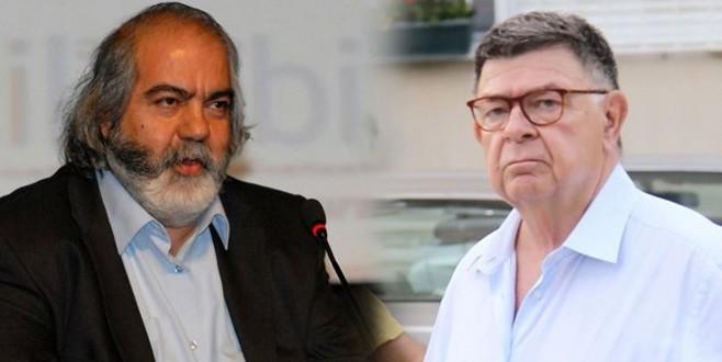 Şahin Alpay ve Mehmet Altan'a tahliye