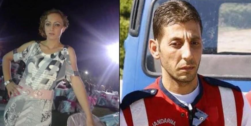 Sedef Berberoğlu cinayetinde Yargıtay indirimi