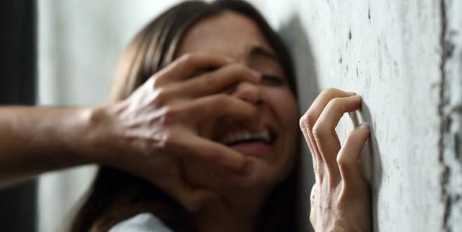 Senelerce öz babasının cinsel istismarına maruz kaldı