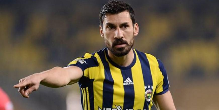 Şener Özbayraklı Fenerbahçe'yi sildi!
