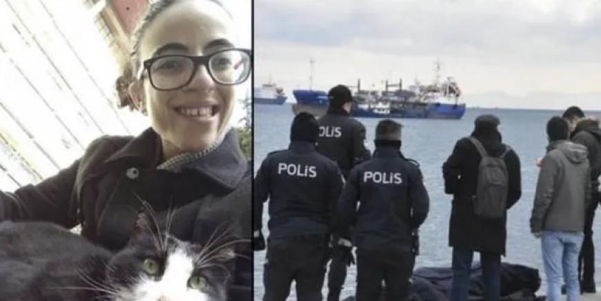 Sibel Ünli sosyal medyayı sarstı