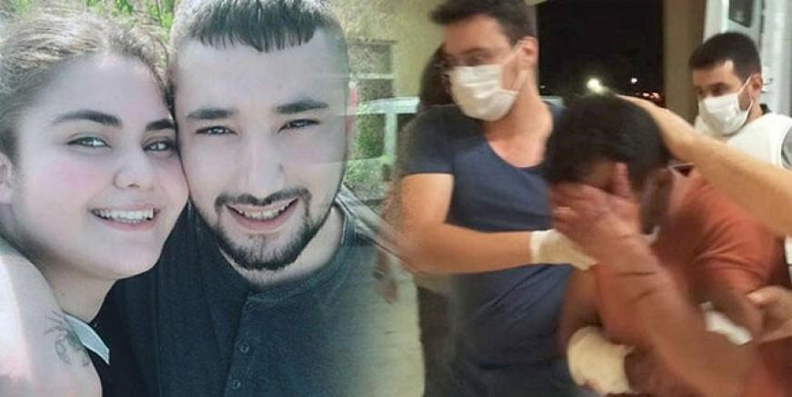 Sivas'ta Gülbeyaz katliamında flaş gelişme