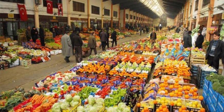 Ticaret Bakanlığı fahiş fiyatlara savaş açtı