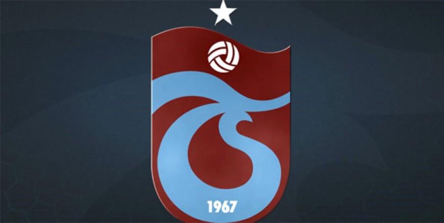 Trabzonspor AİHM'e başvurdu