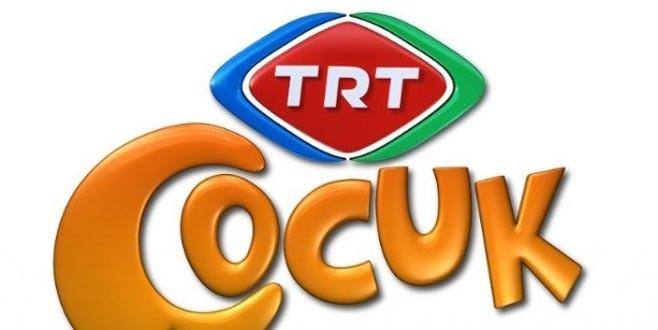 İki Yeni Program Çocuk Kanalı Jojo'da 62