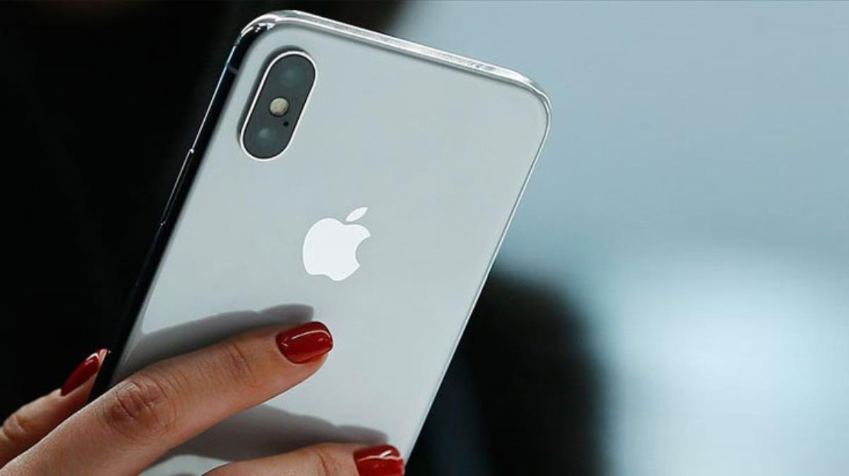 iPhone sahiplerine 'Evde kal' uyarısı geldi!