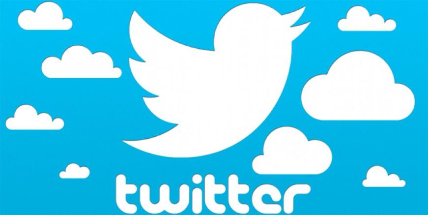 Twitter 15 yaşına girdi