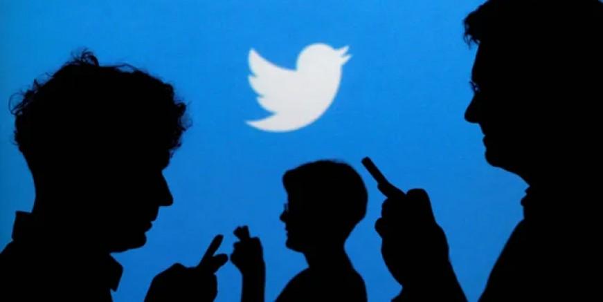 Twitter Türkiye'ye temsilci atadı