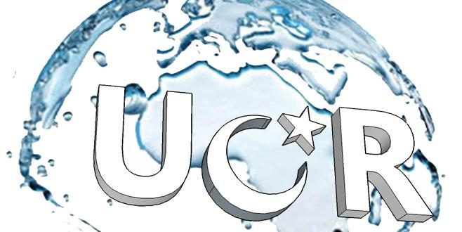 UCR Hidrojen'e uluslararası kalite ödülü